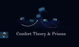 Comfort Theory & Physician's Assisted Suicide