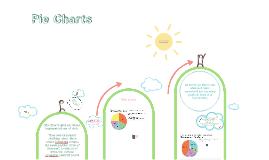 Copy of Pie Charts KS2
