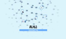 N.H.L