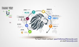 PMI-ROCHSTER Sponsor Management