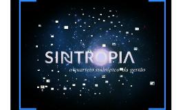 Copy of sintropia