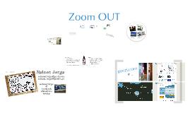 Copy of Apresentações criativas com o Prezi - COIED2011