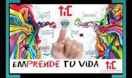 EDUCACIÓN POR MEDIO DE TIC