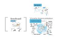 Visuelle Kommmunikation: Ziele