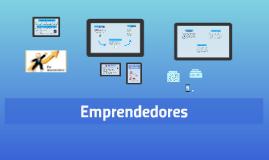 Copy of Transiciones Prezi