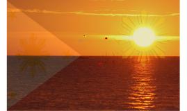 Copy of PAHAPYAW SA KASAYSAYAN NG ALPABETONG FILIPINO