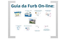 Guia da Furb On-line