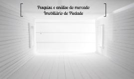 Copy of Pesquisa e analise do mercado Imobiliario de Sorocaba