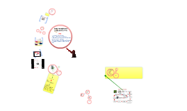 Molecular Biology Workshop