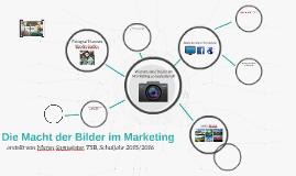 Copy of Die Macht der Bilder im Marketing