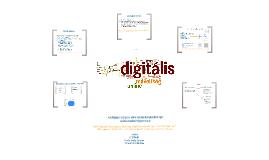 A pedagógus szerepe  az online tanulási környezetben zajló  tanítási-tanulási folyamat során