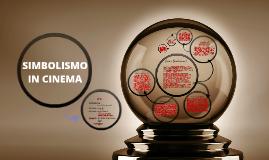 SIMBOLISM IN CINEMA