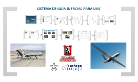 Copy of UAV CONTROL