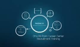 Ohio Hi-Point Career Center