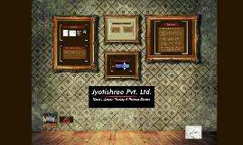 Copy of Jyotishree Pvt. Ltd.
