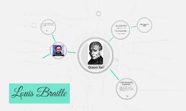 Cópia de Louis Braille