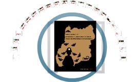 Copy of Fauna Cavernícola: revisão bibliográfica dos métodos de coleta de vertebrados e invertebrados