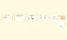 Desenho técnico - aula 5