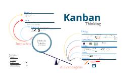 Copy of Kanban Thinking: Aplicando o pensamento Kanban para Alavancagem de Sistemas de Trabalho (System Thinking version)