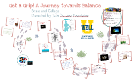 Copy of Get a Grip! A Journey towards Balance