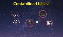 Copy of Contabilidad basica