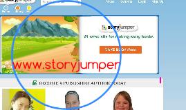 www.storyjumper
