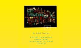 Transliteracy