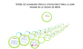 Copy of PROYECTO ALUMBRADO PUBLICO FOTOVOLTAICO