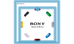 Sony New