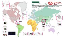 Humanitarian OpenStreetMap Team (HOT) v1 - Feb2016