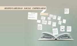 Copy of Justiça Social