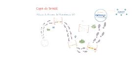 Copy of Adoção do Processo