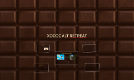 XOCO ALT RESORT