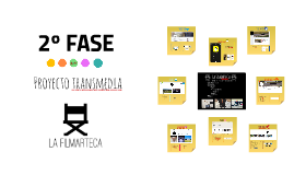 Proyecto transmedia 2