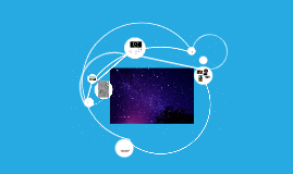 Redes de redes: para pensar o território, a condição anímica