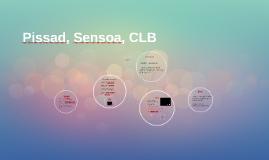 Copy of Pisad, Sennsoa, CLB
