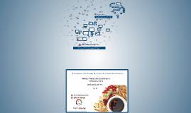 Modelo Práctico de Estudio de la Herbolaria China