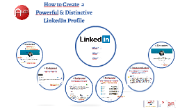 LinkedIn (English) ALAC