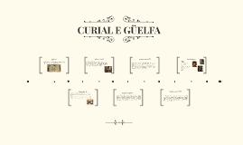 Copy of CURIAL  E GÜELFA