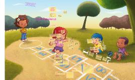 Copy of Jogos Populares