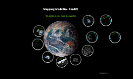 Proyecto Medellin Cardiff