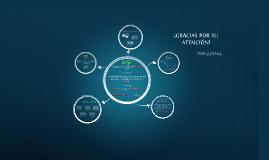 Reporte de estadias IGP 2014