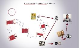Copy of KASAYSAYAN NG MAIKLING KWENTO