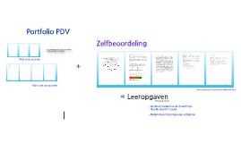 Copy of Pedagogisch didactische vaardigheden groep C