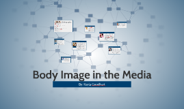 Body Image in the Media