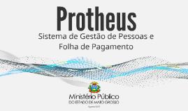 Protheus 2015 - MPMT - Novos Promotores