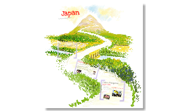 Japan: Research Project