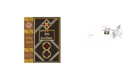 Copy of Ứng dụng học thuyết âm dương - k11 lớp 1 tổ 1+2