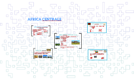 AFRICA CENTRALE másolata