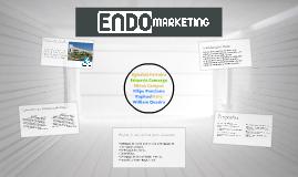 Apresentação - Endomarketing